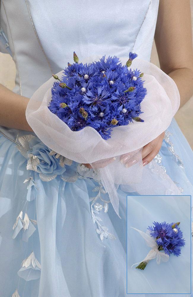426Комнатные цветы как восковые