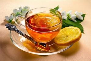 Кофе – лекарство от болезней оральный полости