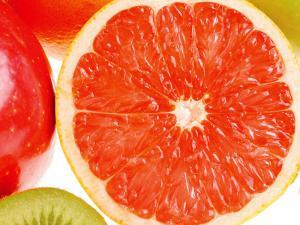 Грейпфрут вреден для состояния здоровья