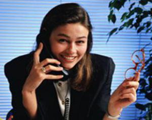 mob-telefon5[64605](300x238).jpeg