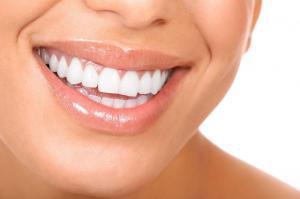 Зубная нить – это тщетная потеря времени